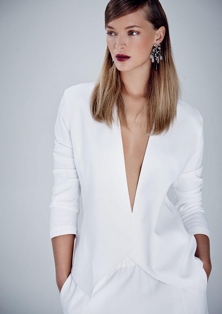 Liz Jones Cosmetics